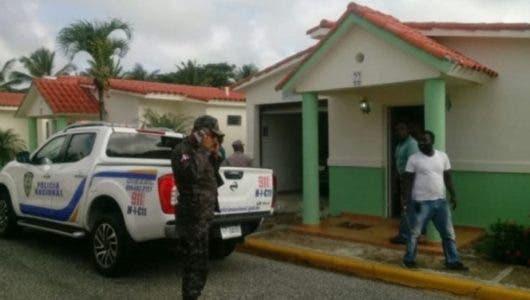 Demandan que las autoridades investiguen a profundidad la muerte dos jóvenes e intoxicación de seis en cabaña