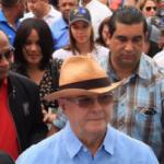 Hipolito Mejia Dominguez