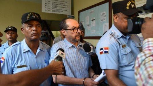 20 años de prisión contra acusados de estafa millonaria contra más de 200 víctimas a través de Financiera INVERSIA