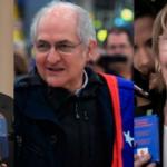 Inhabilitan a ex fiscal y dirigentes