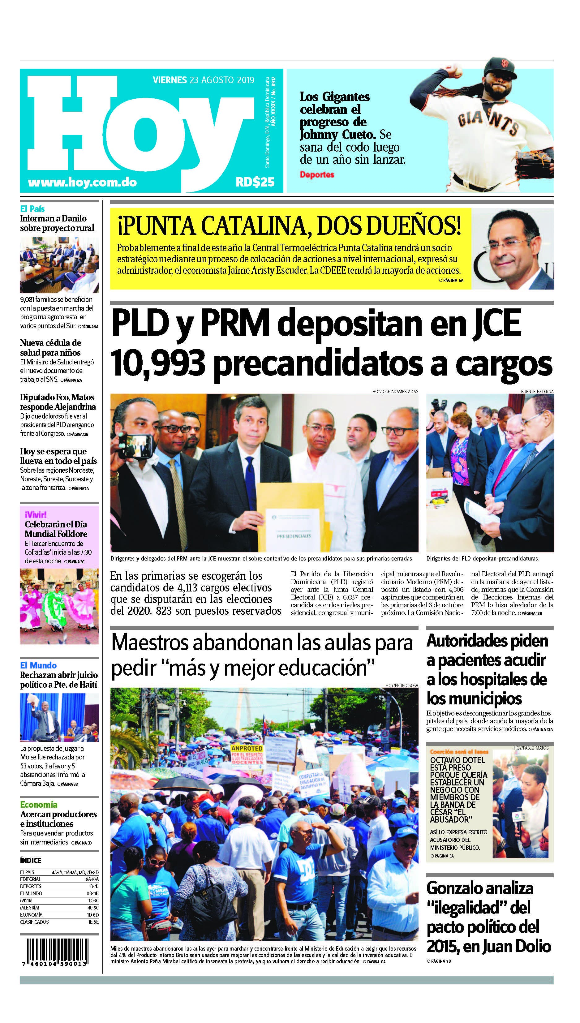 Pages from 23_08_2019 HOY_VIERNES_230819_ El País1 A