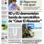Pages from Edición impresa HOY miércoles 21 de agosto del 2019
