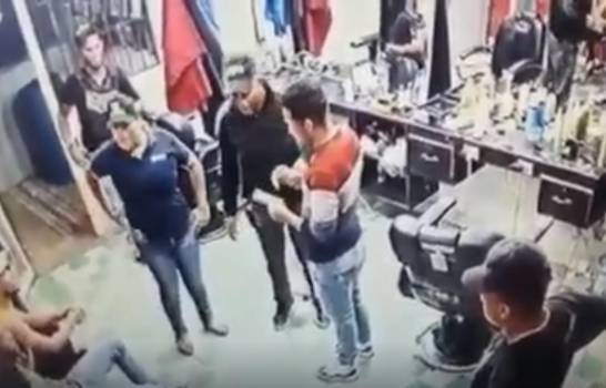 Caso Villa Vásquez: Este lunes conocerán medidas de coerción a exfiscal Carmen Lisset Núñez y agentes DNCD