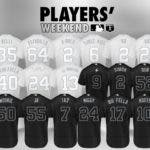 Players' Weekend
