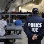 Policía NY rechazó 2,916 solicitudes de ICE retener inmigrantes liberados