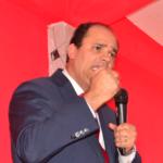 Ricardo Espaillat