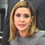 Rosalba Ramos 2