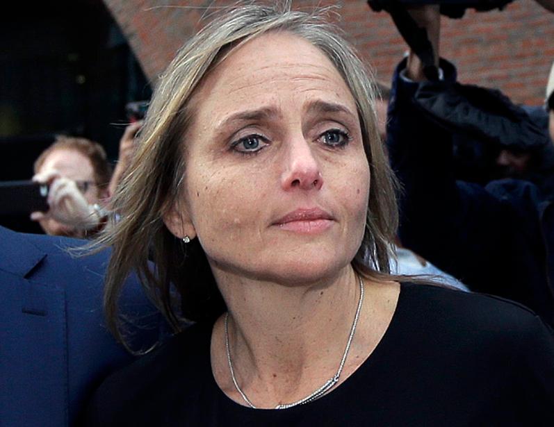 Mira el proceso que lleva una jueza de EEUU por ayudar a escapar a dominicano de agente inmigración