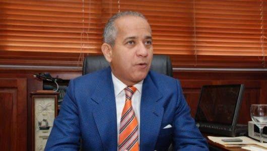 Desde hace más de cuatro años las autoridades daban seguimiento a operaciones de César El Abusador, asegura DNI