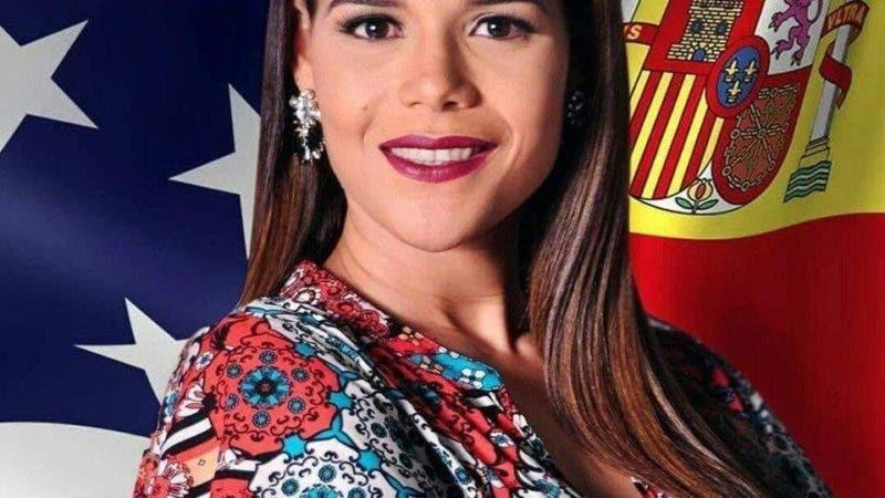 Anibel González Ureña