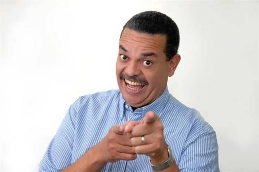 Posponen show de Felipe Polanco para el viernes 20 de septiembre