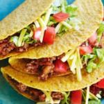 concurso-tacos