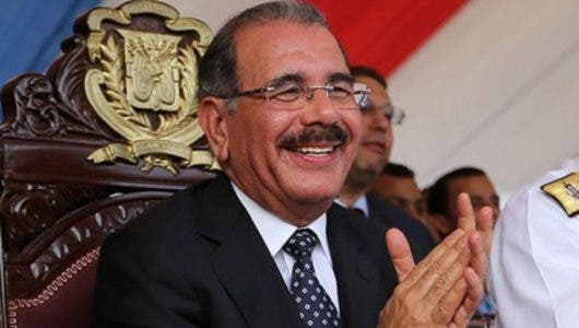 Nuevo decreto: Danilo Medina designa a Máximo Arismendy Aristy Caraballo miembro del Consejo de Administración de EDESUR