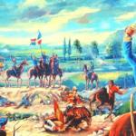 Guerra de la Restauración
