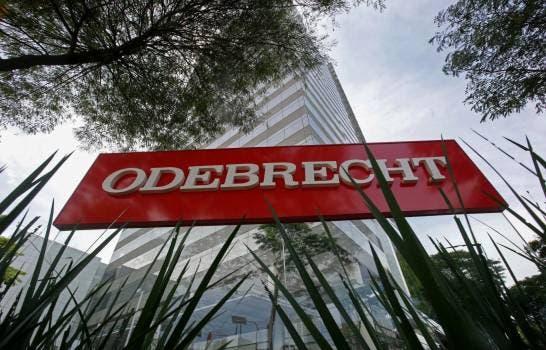 Detienen al exdirector de Odebrech en nueva fase de la 'Lava Jato' en Brasil