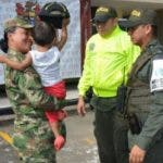 rescatan-a-menor-de-edad-indigena-secuestrado-por-la-farc-en-colombia-31689