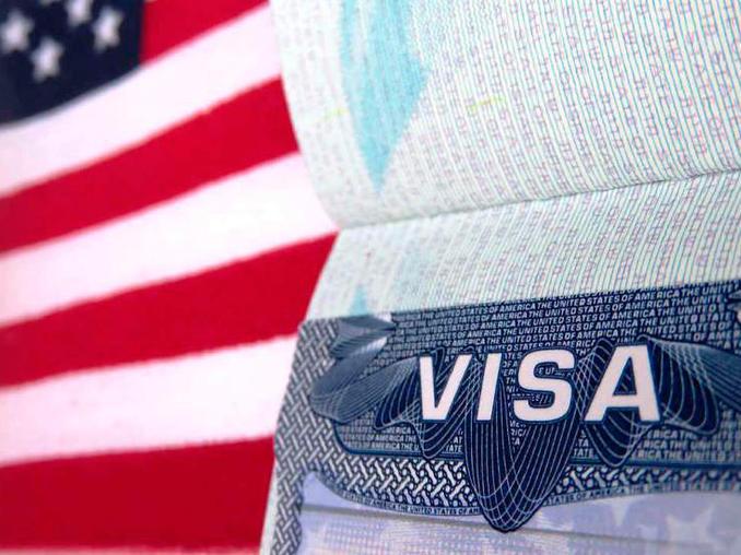 EEUU deja de dar visa especial para tratamiento médico