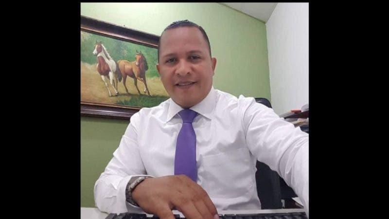 Yasmil Oscar Fernández Estévez, expareja y asesino Anibel