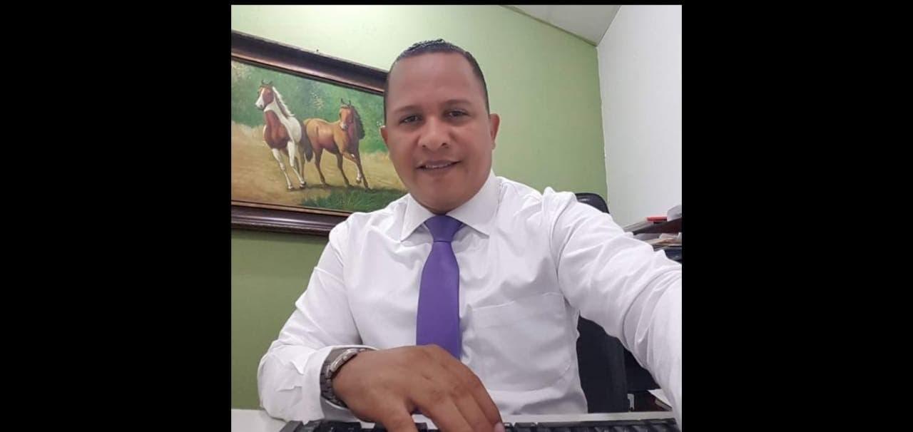 Video: Emitió críticas y elevó una petición contra femificidios, para después matar a la abogada Anibel González