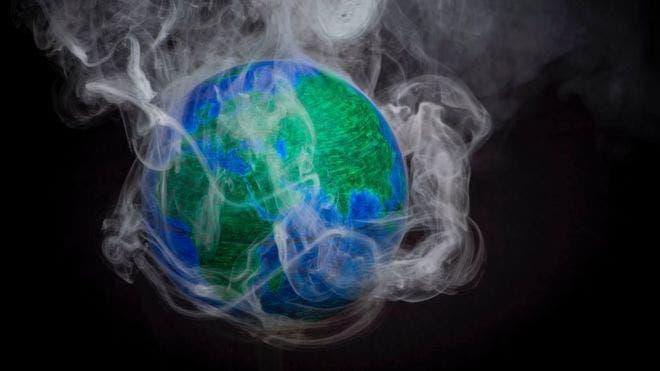 Conozca 5 mitos sobre el cambio climático y cómo la ciencia los desacredita