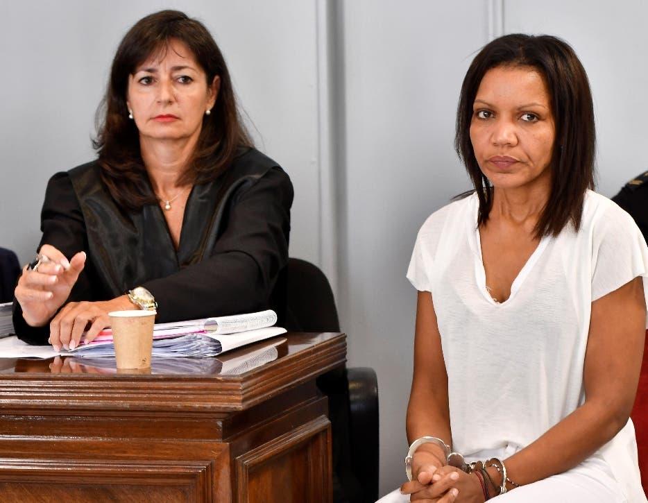 La dominicana Ana Julia Quezada, condenada a prisión permanente en España por asesinar al niño Gabriel pide un nuevo juicio