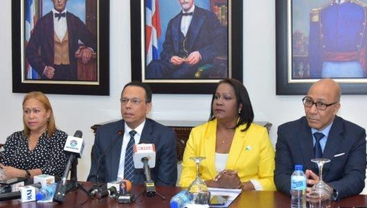 ADP acepta mediación de sindicato magisterial para tratar conflicto con el MINERD
