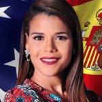 Anibel González