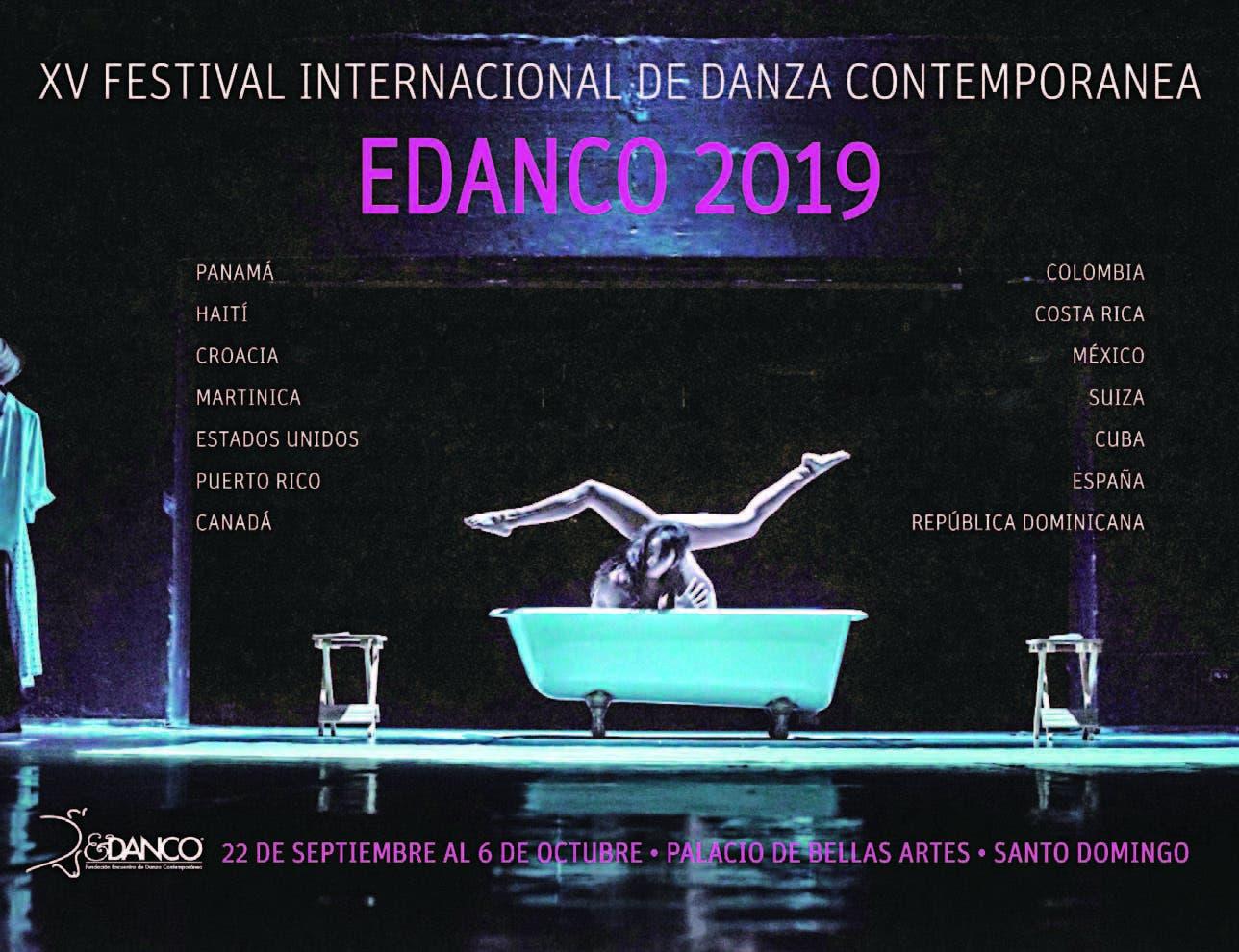 14_09_2019 Areito 14-9-19 Areíto4