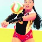 16_09_2019 HOY_LUNES_160919_ Deportes2 B