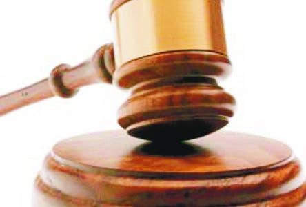 Condenan a 15 y 10 años de prisión dos haitianos por abuso sexual contra dos hermanas gemelas