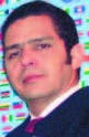 Luis González politicadigital@gmail.com