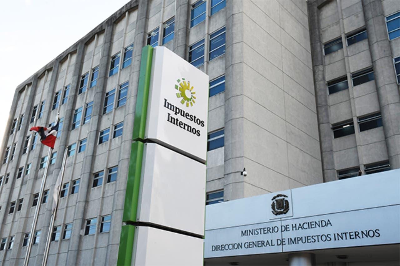 DGII dará prórrogas para Impuesto Sobre la Renta