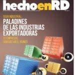 5D_Economía_18_5,p01