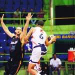 7B_Deportes_16_2,p01