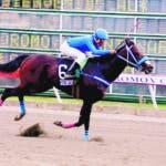7B_Deportes_18_2,p01~(1)