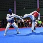 7B_Deportes_23_1,p01