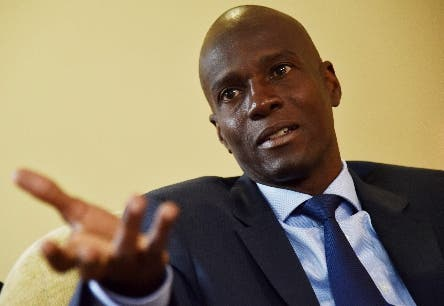 Gobierno de Haití da plazo de 48 horas a la mayor compañía eléctrica del país para devolver 123 millones de dólares