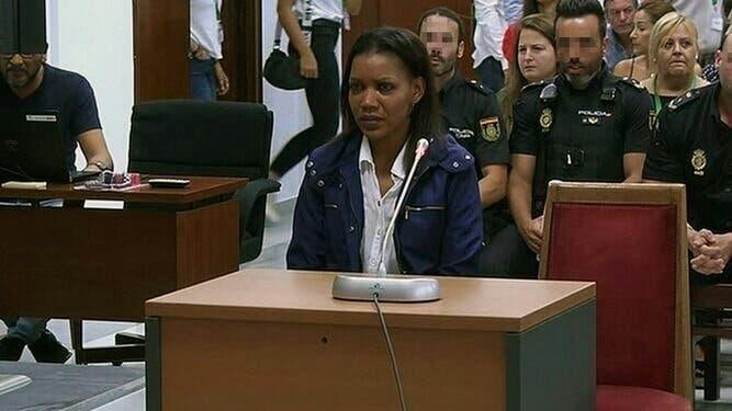 Video: Fiscalía pide prisión permanente para Ana Julia Quezada por muerte del niño Gabriel Cruz