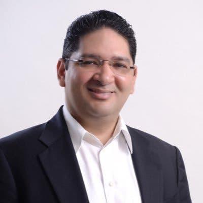 Precandidato Luis Lizardo: «Mi principal proyecto es modificar laLey 87-01 en beneficio de la ciudadanía»