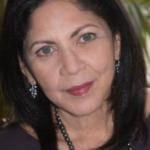 Catana Pérez