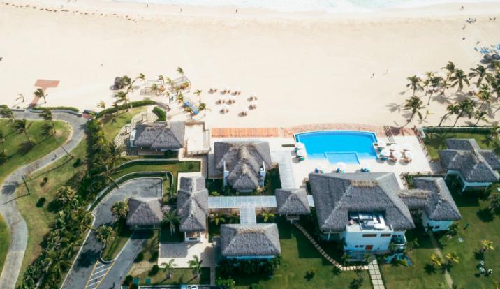 Experto Real Estate asegura ubicación es clave para desarrollo condo hoteles en RD