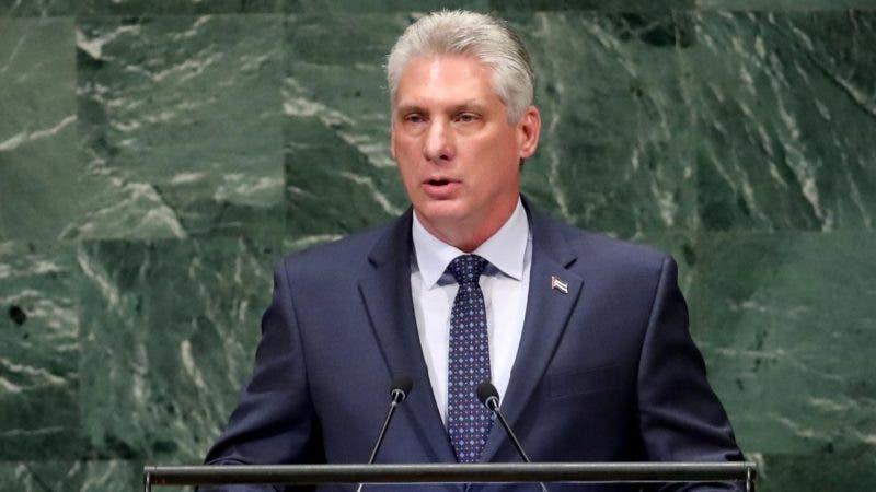 Cuba-Presidente-ta-confirma-descentralisacion-di-economia-urbano
