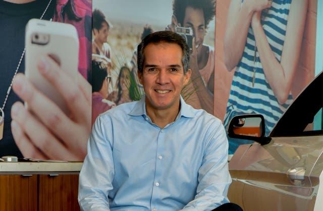 Impulsar el crecimiento de los pagos digitales en América Latina