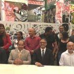 Empresarios dominicanos en NY advierten sobre crisis mundial y su impacto en RD