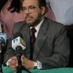 Guilelrmo Moreno 14.09.2019