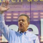 Leonel Fernández ganará las primarias y al otro día Gonzalo Castillo lo apoyará, vaticina Rafael Alburquerque