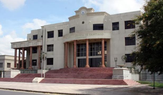 Advierte otorgarán fuerza pública en caso inmueble embargado a pelotero José Reyes