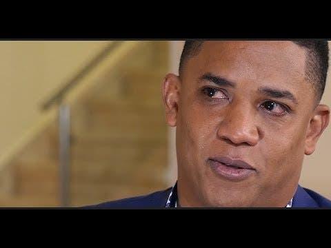 Video: Denuncian autoridades no han regresado joyas de casa Octavio Dotel  por vinculación a César El Abusador