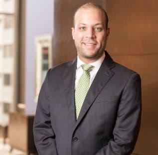 Banco Promerica realiza su primera emisión de bonos de deuda subordinada