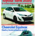 Pages from Autos y Más. Miércoles 04 de septiembre del 2019